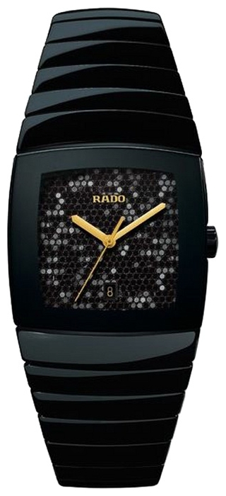 Wrist watch Rado 156.0723.3.018 for Men - picture, photo, image