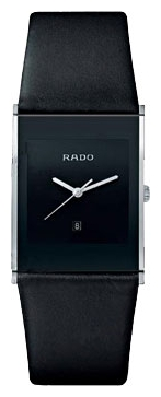 Wrist watch Rado 156.0861.3.116 for Men - picture, photo, image