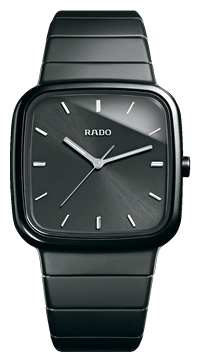 Wrist watch Rado 157.0888.3.015 for Men - picture, photo, image