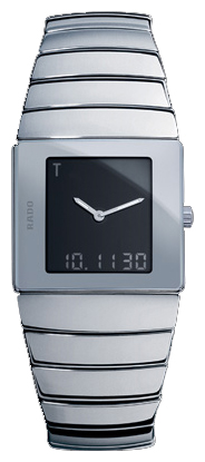 Wrist watch Rado 193.0433.3.015 for Men - picture, photo, image