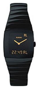Wrist watch Rado 193.0769.3.015 for Men - picture, photo, image