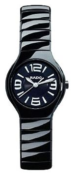 Wrist watch Rado 318.0655.3.016 for women - picture, photo, image