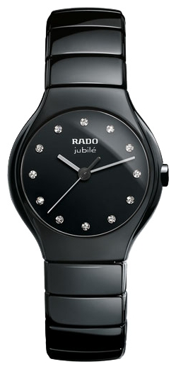 Wrist watch Rado 318.0655.3.076 for women - picture, photo, image