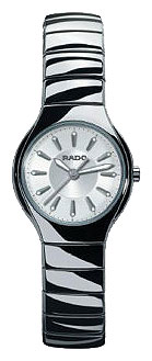 Wrist watch Rado 318.0656.3.010 for women - picture, photo, image