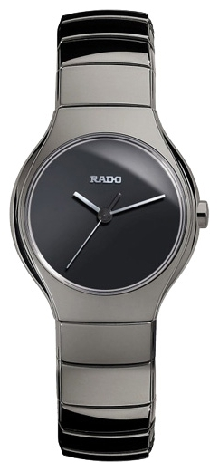 Wrist watch Rado 318.0656.3.015 for women - picture, photo, image