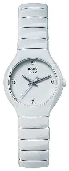 Wrist watch Rado 318.0696.3.071 for women - picture, photo, image