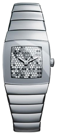 Wrist watch Rado 318.0722.3.011 for women - picture, photo, image