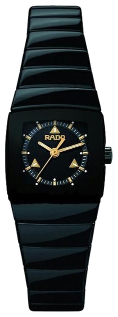 Wrist watch Rado 318.0726.3.017 for women - picture, photo, image