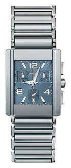 Wrist watch Rado 538.0591.3.020 for Men - picture, photo, image