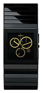 Wrist watch Rado 538.0714.3.016 for Men - picture, photo, image