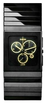Wrist watch Rado 538.0714.3.071 for Men - picture, photo, image