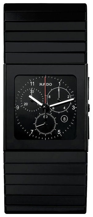 Wrist watch Rado 538.0715.3.016 for Men - picture, photo, image