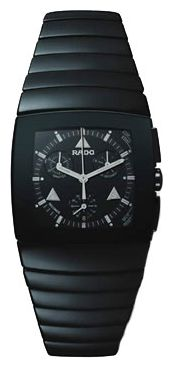 Wrist watch Rado 538.0764.3.015 for Men - picture, photo, image