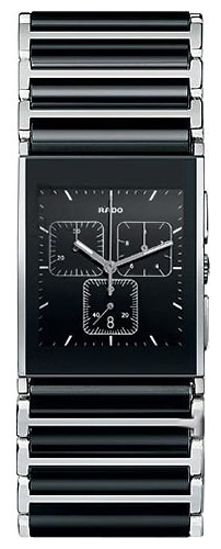 Wrist watch Rado 538.0849.3.015 for Men - picture, photo, image