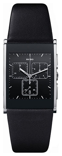 Wrist watch Rado 538.0849.3.215 for women - picture, photo, image
