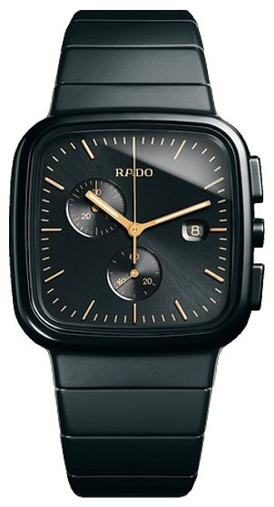 Wrist watch Rado 538.0886.3.017 for Men - picture, photo, image
