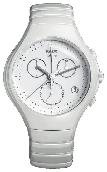 Wrist watch Rado 541.0832.3.070 for Men - picture, photo, image