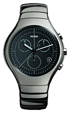 Wrist watch Rado 541.0896.3.015 for Men - picture, photo, image