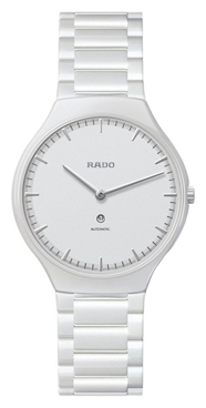Wrist watch Rado 629.0970.3.010 for Men - picture, photo, image
