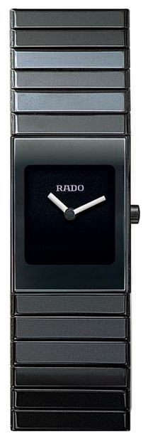 Wrist watch Rado 963.0540.3.023 for women - picture, photo, image