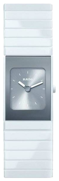 Wrist watch Rado 963.0588.3.010 for women - picture, photo, image