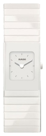 Wrist watch Rado 963.0712.3.002 for women - picture, photo, image