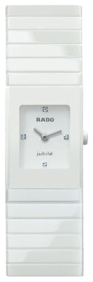 Wrist watch Rado 963.0712.3.070 for women - picture, photo, image