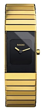 Wrist watch Rado 963.0895.3.015 for women - picture, photo, image