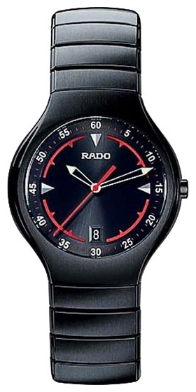 Wrist watch Rado R27677152 for Men - picture, photo, image