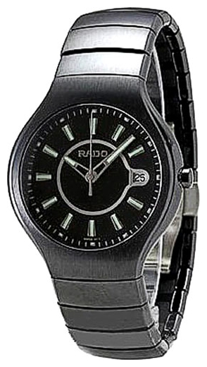 Wrist watch Rado R27677172 for Men - picture, photo, image