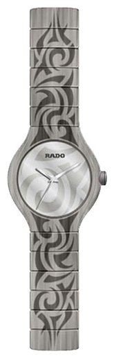 Wrist watch Rado R27687102 for women - picture, photo, image