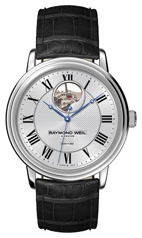 Wrist watch Raymond Weil 2827-STC-00659 for Men - picture, photo, image
