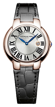 Wrist watch Raymond Weil 5229-PC5-00659 for women - picture, photo, image