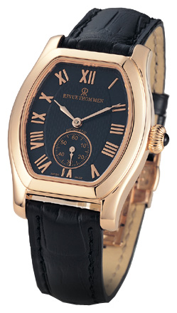 Wrist watch Revue Thommen 12015.2567 for Men - picture, photo, image