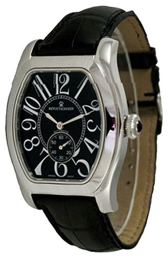 Wrist watch Revue Thommen 12016.2537 for Men - picture, photo, image
