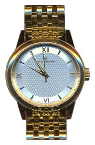 Wrist watch Revue Thommen 12110.2118 for Men - picture, photo, image