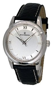Wrist watch Revue Thommen 12110.2538 for Men - picture, photo, image