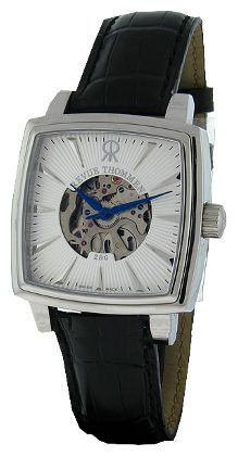 Wrist watch Revue Thommen 12300.2532 for Men - picture, photo, image