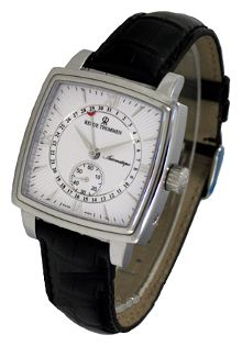Wrist watch Revue Thommen 14300.2532 for Men - picture, photo, image