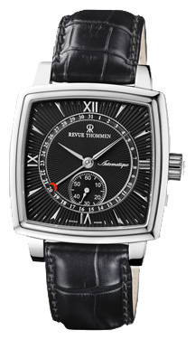 Wrist watch Revue Thommen 14300.2537 for Men - picture, photo, image