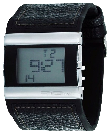 Wrist watch RG512 G32131.203 for Men - picture, photo, image