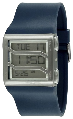 Wrist watch RG512 G32171.208 for Men - picture, photo, image