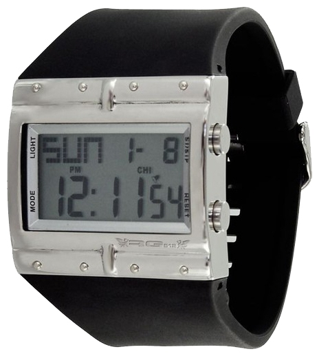 Wrist watch RG512 G32331.204 for Men - picture, photo, image