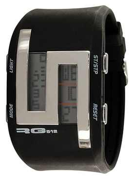 Wrist watch RG512 G32371.204 for Men - picture, photo, image