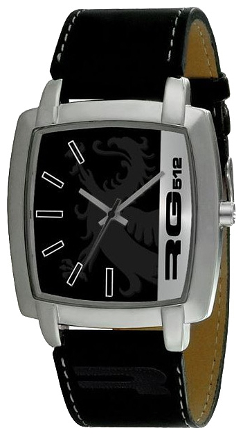 Wrist watch RG512 G50101.203 for Men - picture, photo, image