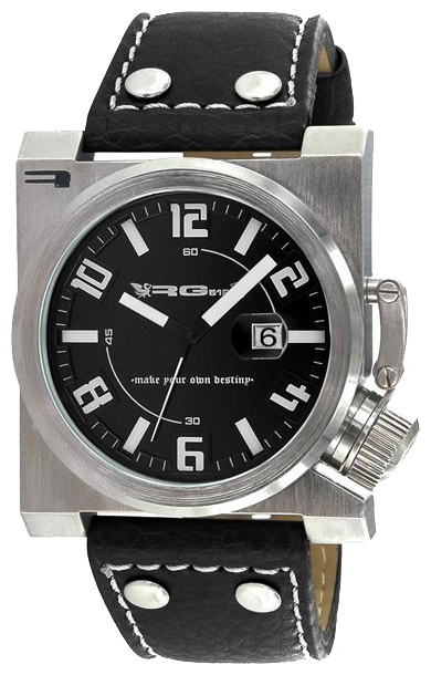 Wrist watch RG512 G50461.603 for Men - picture, photo, image