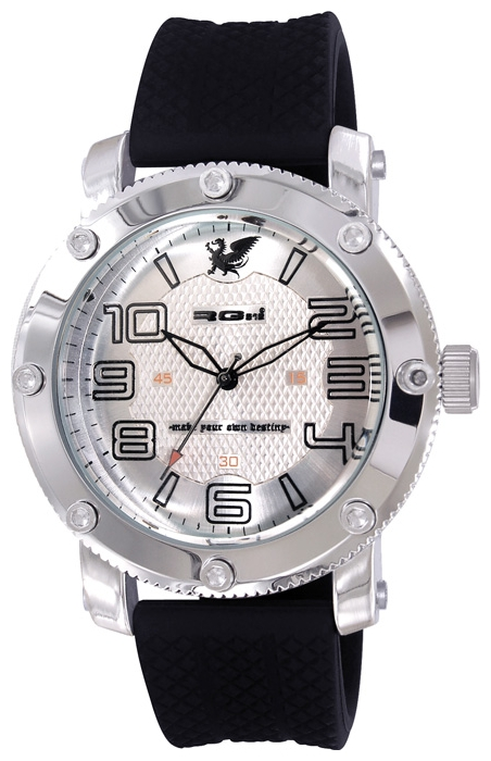 Wrist watch RG512 G50569-204 for Men - picture, photo, image