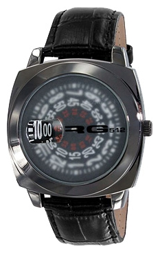 Wrist watch RG512 G50641.903 for Men - picture, photo, image