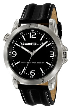 Wrist watch RG512 G50659.203 for Men - picture, photo, image