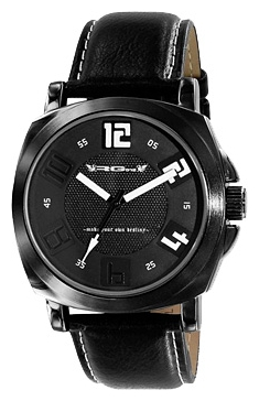 Wrist watch RG512 G50681.901 for Men - picture, photo, image